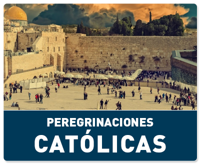 Peregrinaciones Católicas